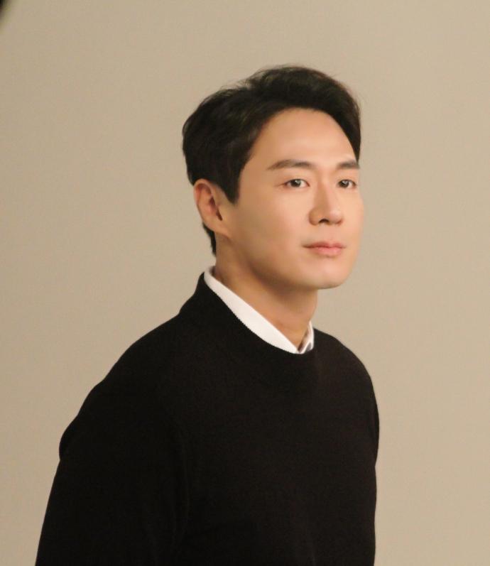 연정훈, '슈퍼맨이 돌아왔다' 포토그래퍼로 특별 출연… 오는 11월 방송