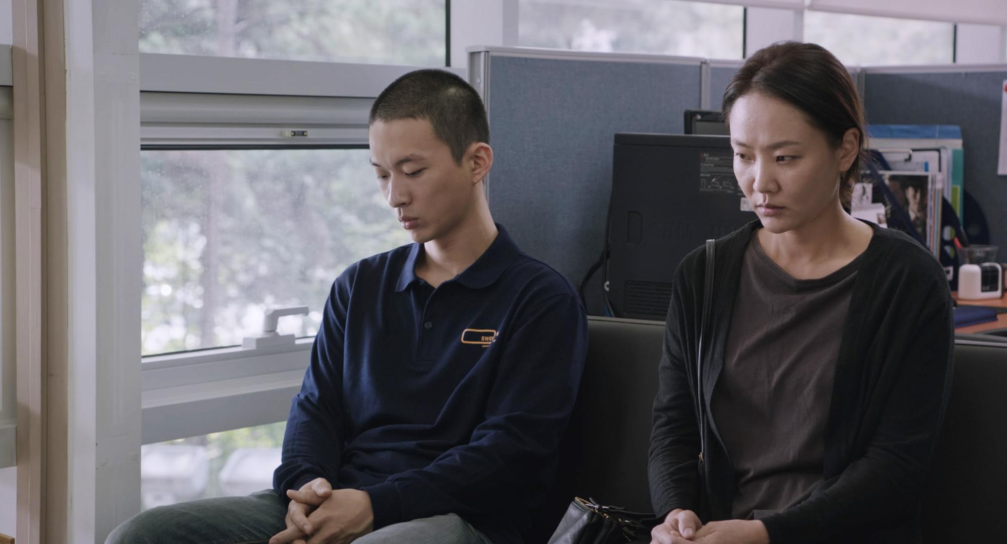 연말엔 마동석 VS 마동석? '12월 개봉영화 - 한국'