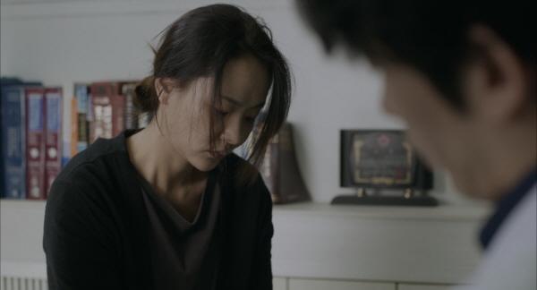 [ET-ENT 영화] '호흡(Clean up)' 한국어 제목과 영어 제목이 주는 상징성