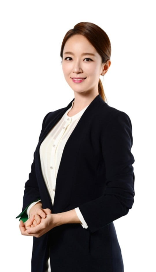 """박선영 아나운서, SBS 퇴사?…""""사직 의사 밝혔지만 아직 퇴사 아냐"""""""