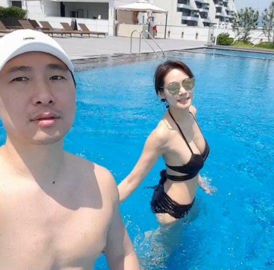 아는형님' 안현모·신아영·김민아, 방송 실수부터 '알바' 토크