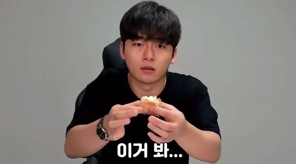 유튜버 송대익 조작방송 논란, 피자나라 치킨공주 법적대응 예고