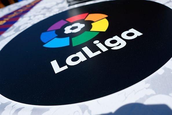 [스페인축구 프리메라리가] 라리가 20-21 시즌 개막 전주요 이슈 살펴보기