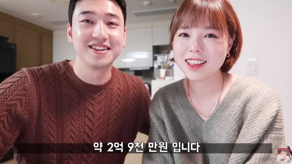 비글부부, '랜선라이프' 출연 후 근황…유튜브+개인 수익 더해 약 3억 기부