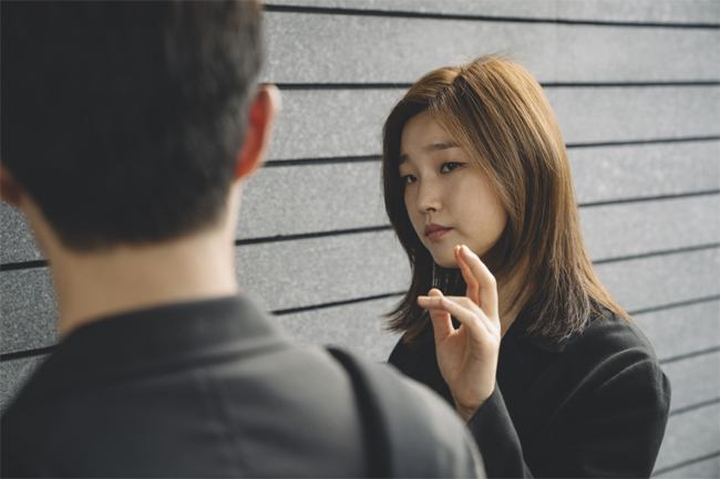영화 <기생충:흑백판>, 2월 말 한국 개봉 확정