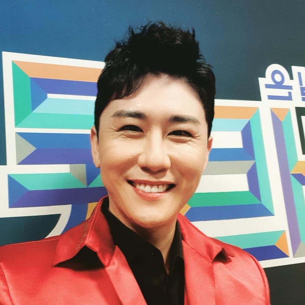 '미스터트롯' 영탁, 드라마 '검사내전' OST 참여 '열일 행보'→우승 후보는?