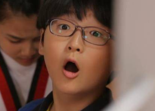 김유빈, 대체 누구길래?…아역배우 김유빈 망언 'n번방 내가봤냐 X녀들아'