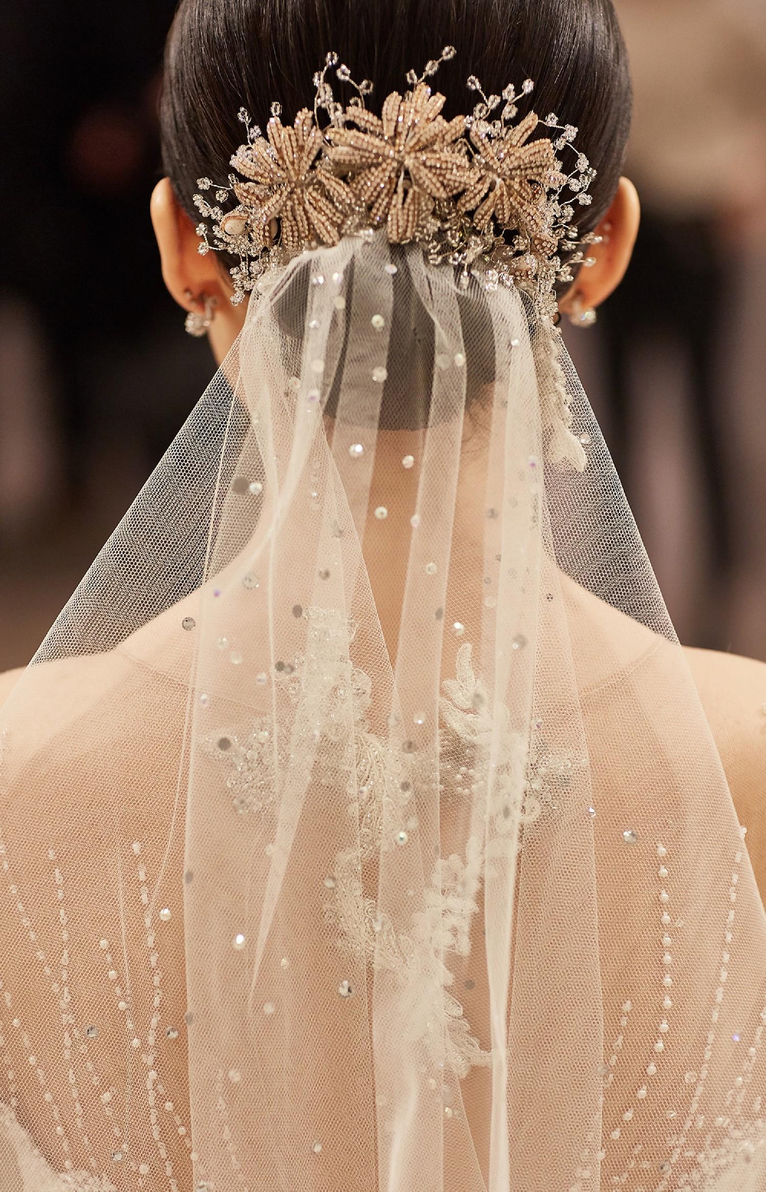 코로나 3차 대유행. 거리두기 2단계에 따른 결혼식 변화는?