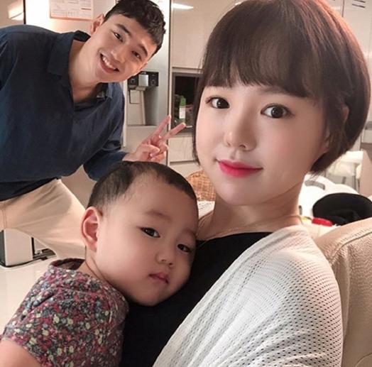비글부부 'MBC 아동학대 보도'에 분노한 진짜 이유 (+방송 화면)