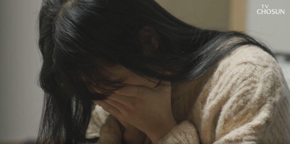 유깻잎, 엄마 요구에 결국 눈물→최고기 유깻잎 이혼사유는?